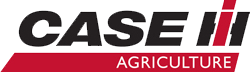 Dealerschap Case-IH dealer Magielse Woerden